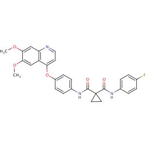 C Cabazitaxel Cabozantinib Capecitabine Carboplatin
